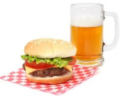 http://www.touringtaster.com/wp-content/uploads/2012/08/Burger-and-Beer.jpg